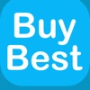 Buy Best- ショップスマート