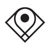 Passporter Comunidad de viajes - Passporter Technologies SL