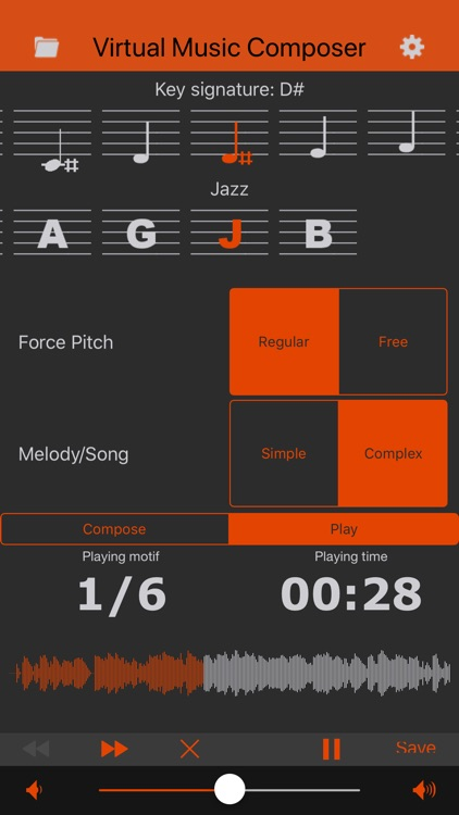 Virtual Music Composer Subscr.