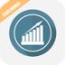 13.全球白银期货-香港全球原油外汇期货平台