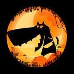 新版狼人杀-超酷超好玩的益智推理游戏