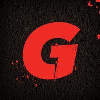 Gravel Hack Resources Generator online