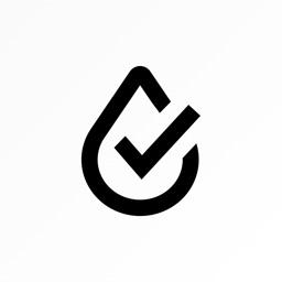 Watodo: List & Task Reminder
