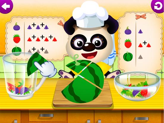 数字 子供 ゲーム 3-5: 幼児 知育 数学 算数のおすすめ画像8