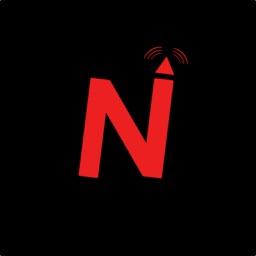 NexUp Radio