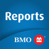 BMO Reports