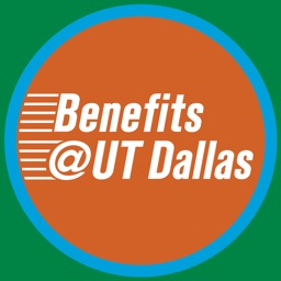 UTD Benefits Fair
