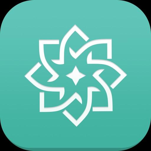 MeetMindful - Meet Like-Minded Singles application logo