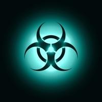 Codes for MediBot Inc. Virus Plague Hack