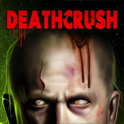 Deathcrush Zombie Fps Хоррор