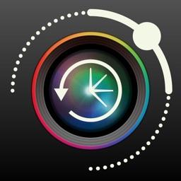 TimeReverseCamera 2