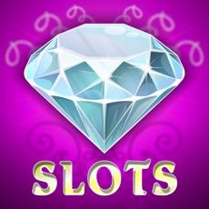 Activities of Slots∗∗