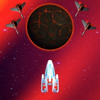 Codes for Escape in the space - Can you pass ? Hack