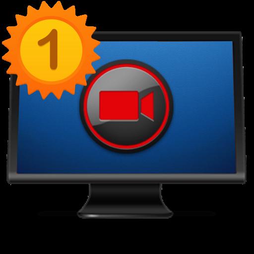 Screen Record Lite-HD Recorder
