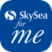 129.SkySea for Me
