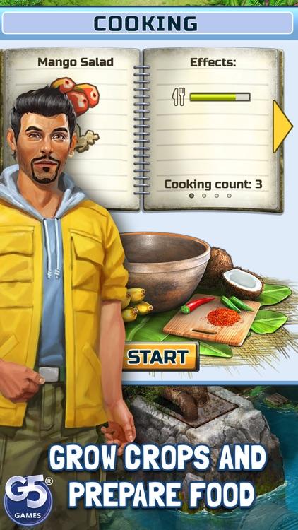 Survivors: the Quest® screenshot-3