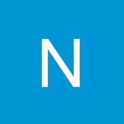 EventNook CheckIn Pro