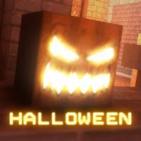 Codes for Halloween 2018 Hack