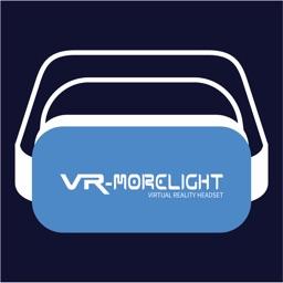 VR视力训练