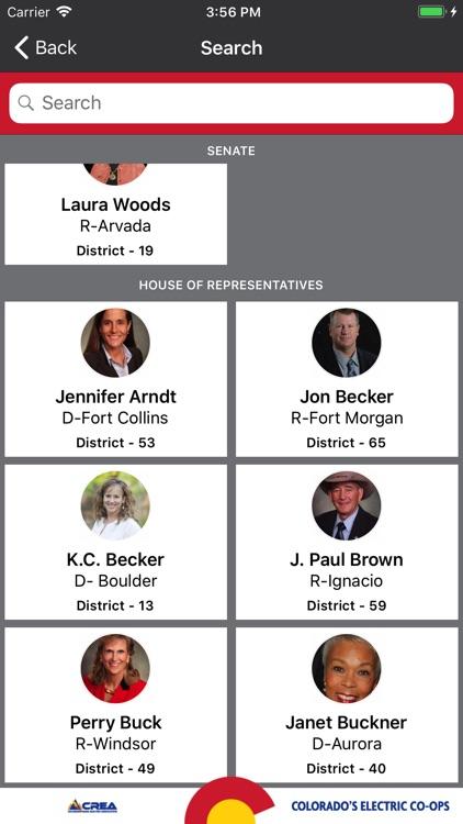 CREA 2018 Colorado Legislature screenshot-3