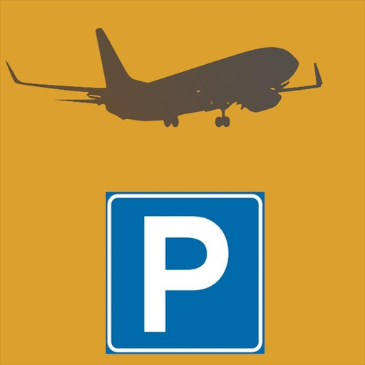 Parking Fiumicino App