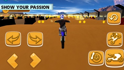 Bike Tricks Master
