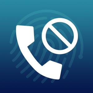 Call Blocker: Reverse Lookup app