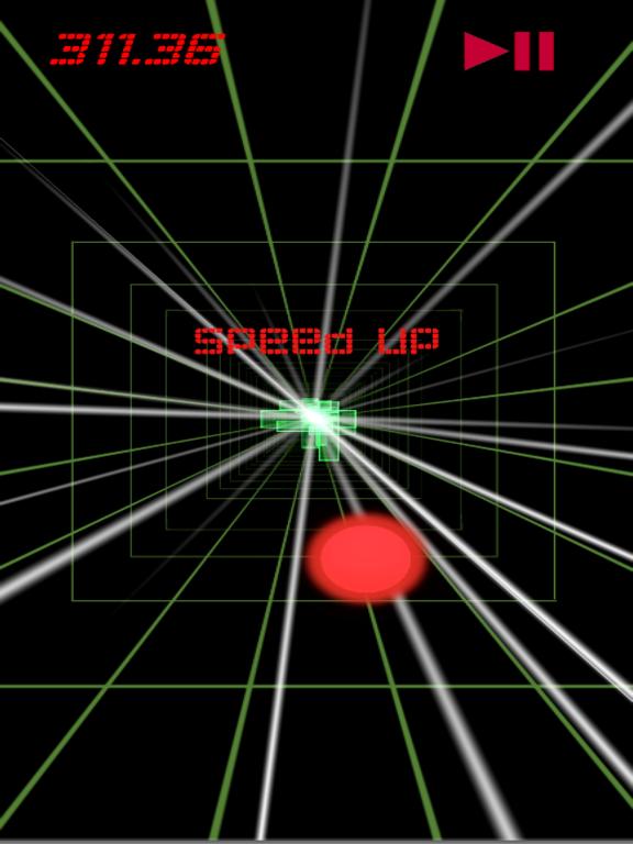 Cyber Space screenshot 6
