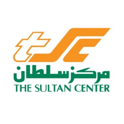 Sultan Center –Online Shopping