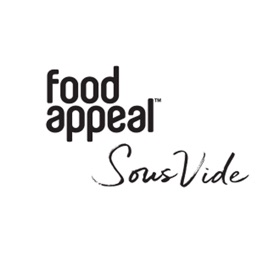 Sous Vide food appeal