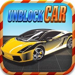 Unblock Car - Around The World