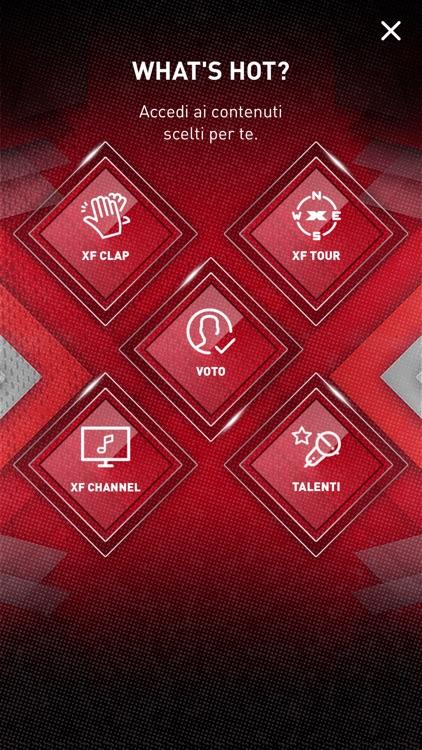 X Factor 2017 screenshot-3