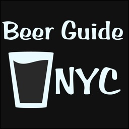 Beer Guide NYC