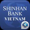 SHINHAN VIETNAM BANK E-Banking