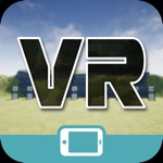 VR靶場360行動版