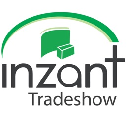 Inzant Tradeshow - Fast, Easy Ordering at shows