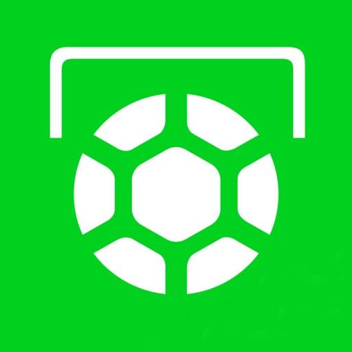 懂球帝-3亿足球迷下载