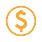 Expense Loggr icon