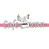 Cafe Swan