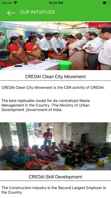 点击获取Credai Kerala eLibrary