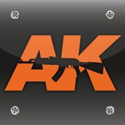 AK Interactive - The Weathering Brand