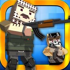 Activities of Block City Escape Games