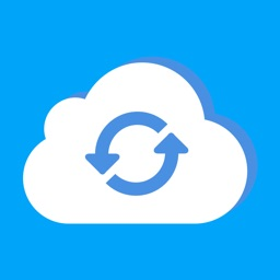 MultiCloud File Transfer for Cloud Drives