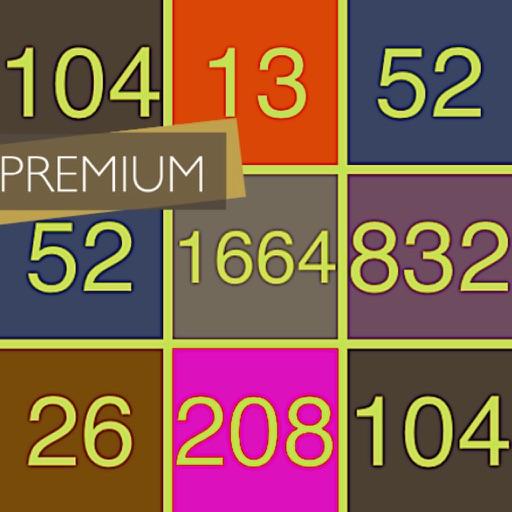 3328 : Premium!