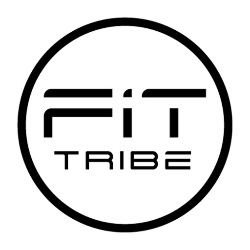 Fit Tribe