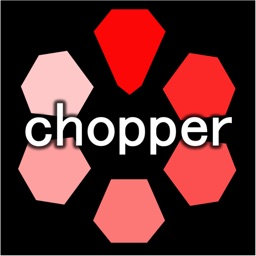 colorChopper
