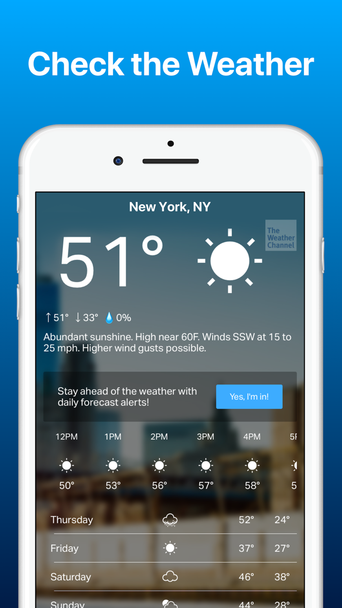 AOL: News Email Weather Video Screenshot