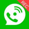 Call Recorder for iPhone!