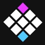 FortuneBase - Nine Star Ki -