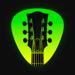 108.Tuner Pro: Guitar,Bass,Ukulele